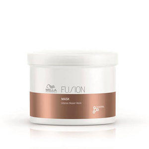 WP Fusion Mask 500 ml Capelli Wella