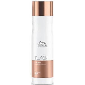 WP Fusion Shampoo 250 ml