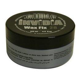 Cera per capelli Wax Fix 28 Invidia 150 ml