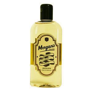 Glazing Hair Tonic Morgan's 250 ml