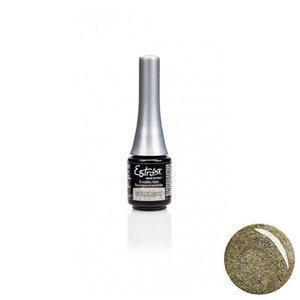 Smalto Gel 7503 Starlight Estrosa 7 ml