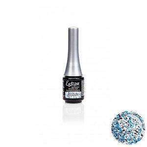 Smalto Gel 7509 Galaxy Estrosa 7 ml