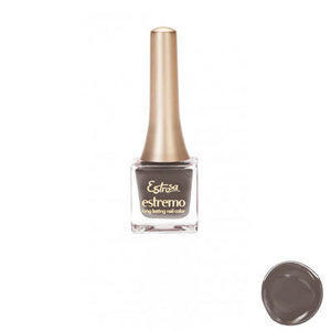 Smalto Estremo Long Lasting Almond 6 ml 8025
