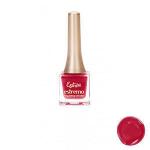 Smalto Estremo Long Lasting Red Carpet 6 ml 8039