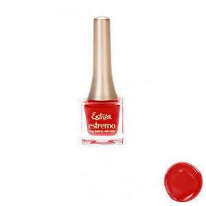 Smalto Estremo Long Lasting Red Passion 6 ml 8038