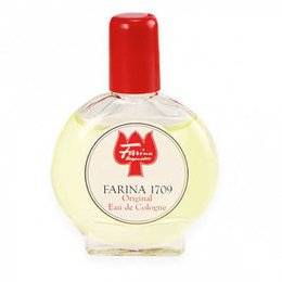 Colonia Original Eau de Cologne J. M. Farina 1709 6 ml