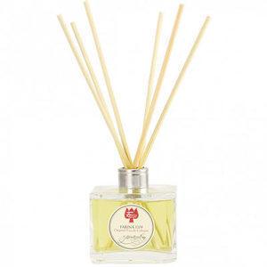Diffusore Aroma Eau de Cologne J. M. Farina 1709 100 ml