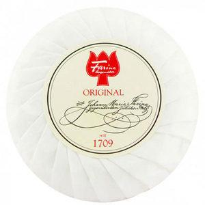 Saponetta Eau de Cologne J. M. Farina 1709 120 g