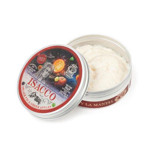 Sapone da Barba Isacco Abbate Y La Mantia 150 ml