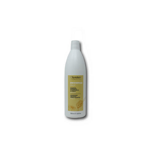 Shampoo Sublime Fruit Miele Capelli Secchi 1000 ml Oyster