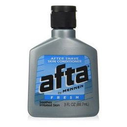 Mennen Afta Fresh After Shave 88,7 ml