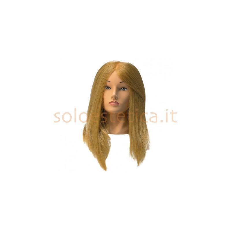 All jessica capelli Your opinion