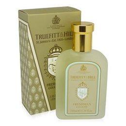 Colonia Freshman Truefitt & Hill 100 ml
