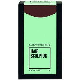 Hair Sculptor Castano 25gr