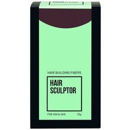 Hair Sculptor Castano Scuro 25gr