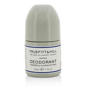 Truefitt & Hill Deodorante Stick 50 ml