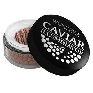 Caviar Illuminator Mother of pearl Ivory 8 gr
