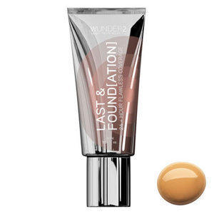 Last & Foundation Caramel 50  30 ml