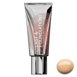 Last & Foundation Porcelain 10  30 ml