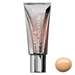 Last & Foundation Sand 20  30 ml