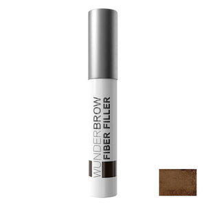 Wunderbrow Fiber Filler Black/ Brown 2 gr