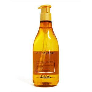 Shampoo Serie Expert Nutrifier 500 ml L Orèal