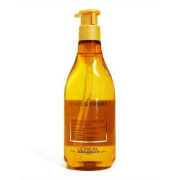 Serie Expert Shampoo Nutrifier 500 ml
