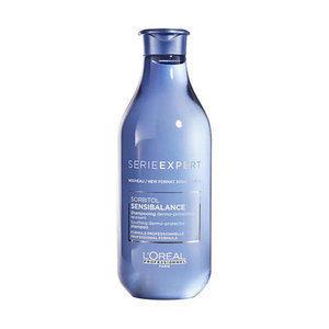 Shampoo Serie Expert Sensi Balance 300 ml L Orèal