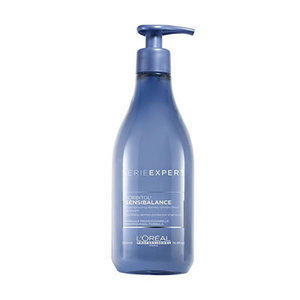 Shampoo Serie Expert Sensi Balance 500 ml L Orèal