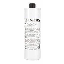 Demaquiller Lotion Lozione Struccante Elements 1000 ml.