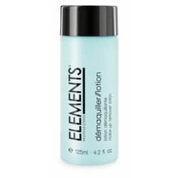 Demaquiller Lotion Lozione Struccante Elements 125 ml.