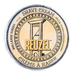 Shave Cream Reuzel 283,5 gr.