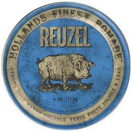 Blue Pomade Reuzel 113 gr.