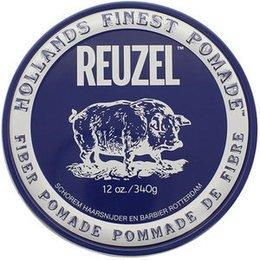 Fiber Pomade Reuzel 340 gr.