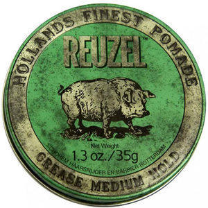 Green Pomade Reuzel 35 gr.
