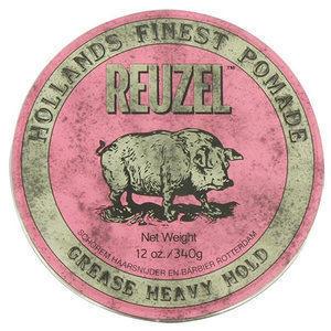 Pink Pomade Reuzel 340 gr.