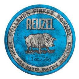 Blue Pomade Reuzel 35 gr.