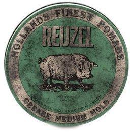Green Pomade Reuzel 113 gr.