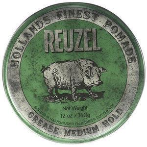 Green Pomade Reuzel 340 gr.