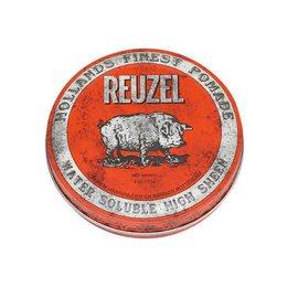 Red Pomade Reuzel 113 gr.