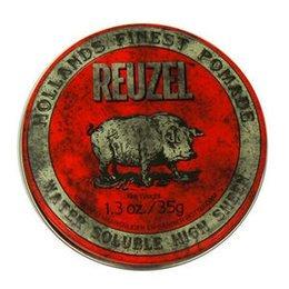 Red Pomade Reuzel 35 gr.