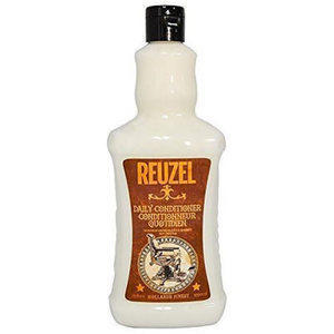 Daily Conditioner Reuzel 1000 ml.