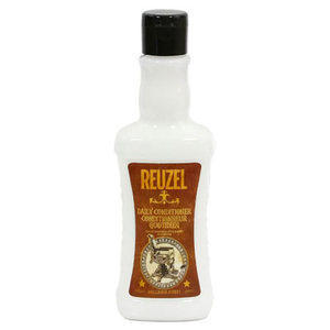 Daily Conditioner Reuzel 350 ml.