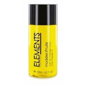 Olio da Massaggio Modeler Huile Viso e Corpo Elements 125 ml.