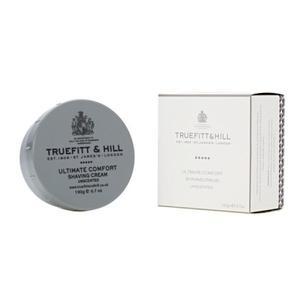 Crema da Barba in Ciotola Ultimate comfort Truefitt & Hill 190 gr