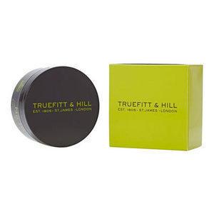 Crema da Barba in Ciotola Authentic No.10 Truefitt & Hill 200 gr