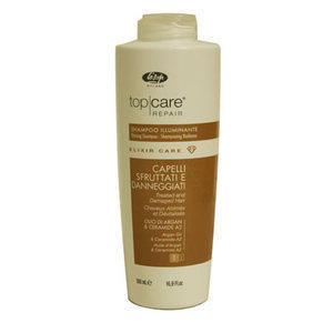 Shampoo Top Care Elixir 500 ml Lisap