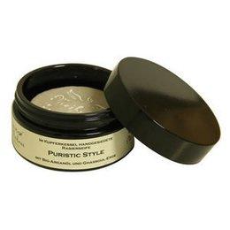 Sapone da barba BIO Meissner Tremonia Puristic Style 95 gr.