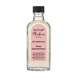 After Shave Liquido Bio Meissner Fragranza Pink Grapefruit 100 ml