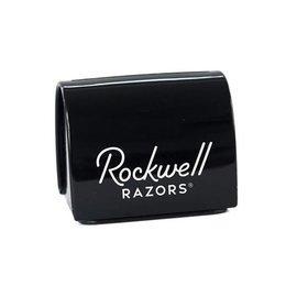 Portalamette Usate Rockwell Razors